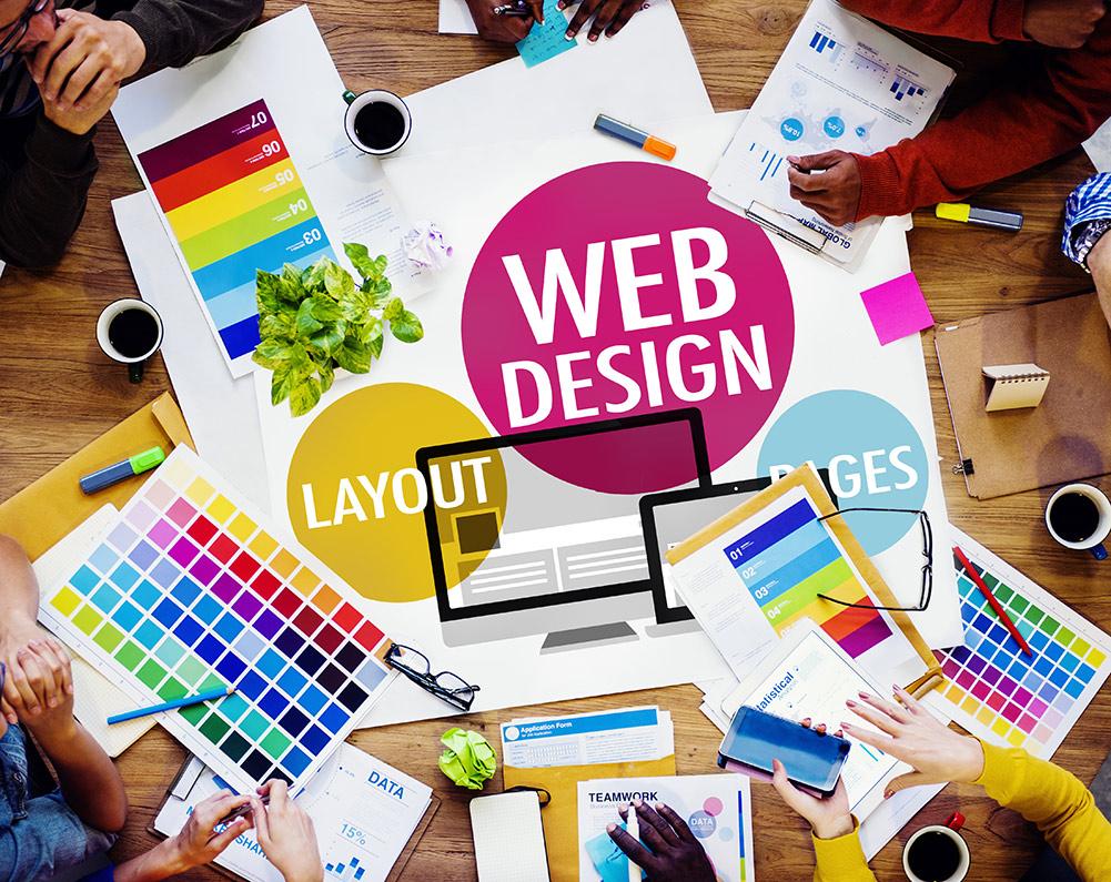 Grafiker, Grafikdesign, Flyer, Visitenkarten, Logo, Falkensee, Spandau