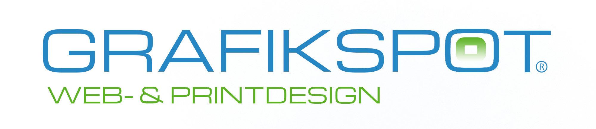 Web- und Grafikdesign aus Falkensee