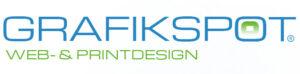 Professionelles Webdesign aus Berlin-Spandau